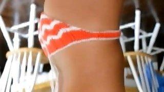hot bikini girl florida wird gefickt