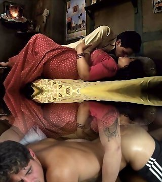 bangla hot sex story