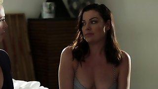 26++ House Wife Lezbiyen Porno Film My hubbys sister licking my pussy.
