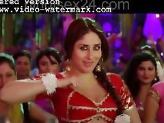 hindisex videos- karina kapur porn videos