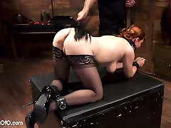 Penny Pax Pax has endured many days of training and service in the Armory over the years and...