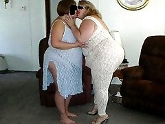 Big Wife Free Porn Photo Gallery!