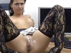 EXCLUSIVE NuruMassage Erotic Chocolate Happy Ending Massage