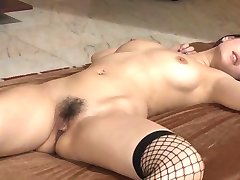 Japanese Double Creampie