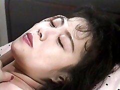 桜木ルイ - 激情 曼波舞