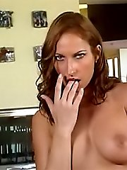 FromAssToMouth.com Extreme Ass to Mouth Action - Hardcore Reality Porn