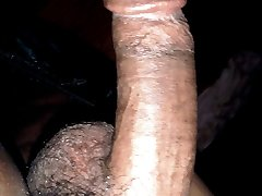 Big black and huge ebony dicks