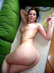 Very sexy ex girlfriends pics