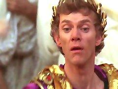Caligula 1979 (720p Uncensored) Blu-Ray Rip