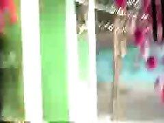 village bhabi pinky havving sex with guest devar