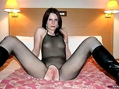 Real amateur MILF sex photos
