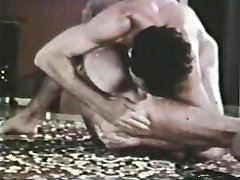 Gay Peepshow Loops 334 70's and 80's - Scene 3