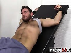 Old man young boys gay sex stories and mobile story gay sex