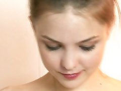 Outstanding Russian Girl Amelie Yuliya 5