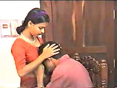 Indian girl full sex