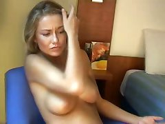 Cute escort girl gets fucked