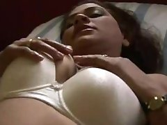 Desi Indian Girl Rashmi sex