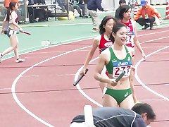 SEXY athletics 46