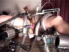 Urethra Insertion Orgasm WF
