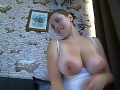 Hello X Pussy 20.03.2014 part 1