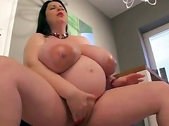 giant black whore fucks and sucks