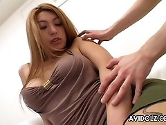 He calls for a BBW hooker and when she arrives he puts his cock inside her and bangs