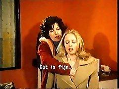 Erotiche Kunts (1976)
