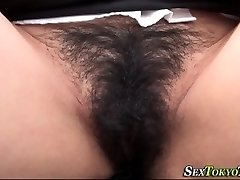 Hot and naughty girls in panties eating cunt