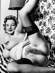 Mixed photo sets from the vaults!