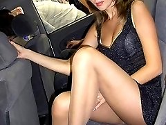 upskirt porn
