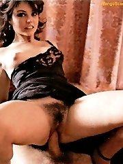 Kandi Barbour