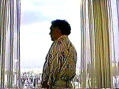 宝ビデオ-熟年シリーズ