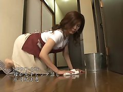 Japanes Mom & Milf 1.(Sample Mixed)