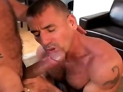 Hot gay fuck 006 bareback