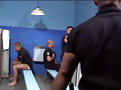 Hot Cops (Full Movie)