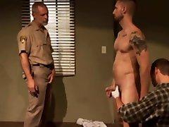 Inspeccion policial morbosa