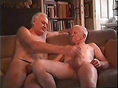German sex