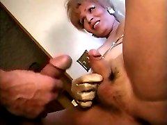 mature no 471