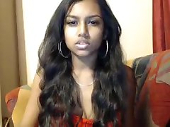 caribbeangoddess amateur video 07/10/2015 from chaturbate