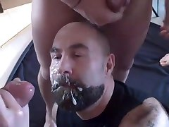 horny cocks wanks fuck cum copilation