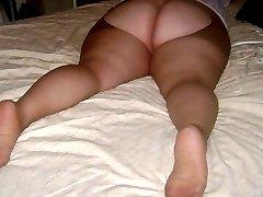 Bomber Butt