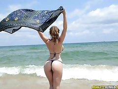 Watch bignaturals scene cumming lena featuring lena paul browse free pics of lena paul from the...