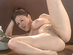 Striptease movies