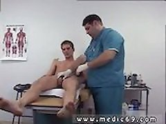 Medically penis massage movie and medical