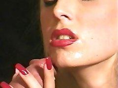 Zoe Zeman's Second anal scene(ever)World Class Ass#1