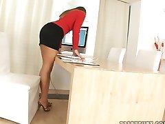 Secretary movies