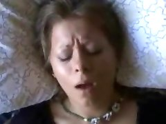 Milfs go over the top compilation