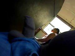 flashing bus 002