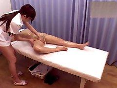 Massage M101