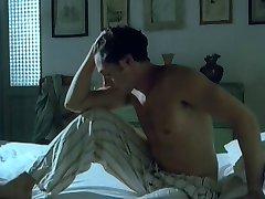 Adolescenza (complete film)